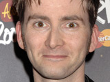 David Tennant to star in 'Burke And Hare'