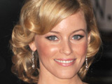 Elizabeth Banks to lead 'Three Days'