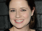Jenna Fischer to star in 'Hall Pass'