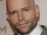 Forster to helm zombie epic 'World War Z'