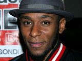 Mos Def 'questions Jay-Z greatest rapper title'