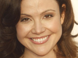 Reiko Aylesworth lands 'Damages' role
