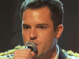 Brandon Flowers 'urges Oasis to reunite'