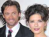 Hugh Jackman drops out of 'Cleo'