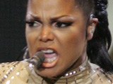 Janet Jackson cancels postponed shows