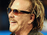 Mickey Rourke added to 'Expendables'