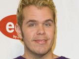 Perez Hilton 'assaulted by will.i.am'