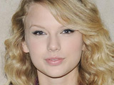 Swift: 'Jonas cheated on me with Belle'