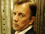 Duncan Bannatyne ('Beat The Bank')