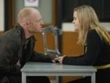 Max visits Tanya in prison