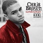 Chris Brown: 'Superhuman'