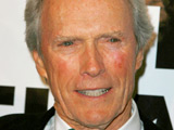 Eastwood, Spielberg team for 'Hereafter'