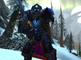 Kotick rues missed $7m Blizzard deal