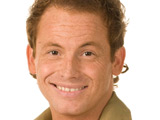Joe Swash wins 'I'm A Celebrity'