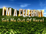 'I'm A Celeb...' contestants unveiled