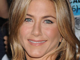Aniston has 'secret singing talent'
