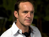Clark Gregg confirms Marvel cameos