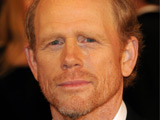 Ron Howard linked to 'Parsifal Mosaic'