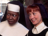 'Sister Act' to hit West End stage