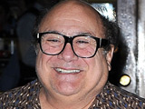 DeVito will direct 'Crazy Eddie'