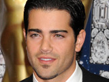 NBC's 'Chase' recruits Jesse Metcalfe