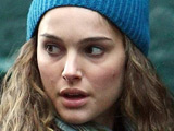 Natalie Portman: 'I hate Holocaust films'