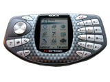 N-Gage store to remain standalone