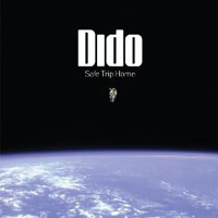 Dido: 'Safe Trip Home'