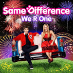 Same Difference: 'We R One'