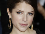 Anna Kendrick cast in cancer comedy