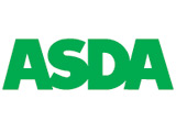 Asda to enter pre-owned games market?