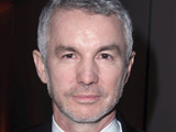 Luhrmann: 'Australia' nearly killed me