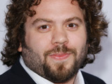Fogler cast in HBO's Kinison biopic