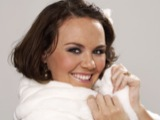Charlie Brooks: 'Janine needs a new man'