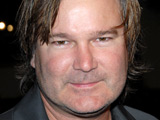 Verbinski to oversee 'Host' remake