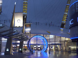 O2 arena 'world's most popular venue'