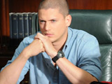 Koch: 'High hopes for Prison Break game'
