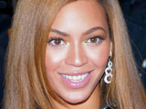 Beyoncé 'wins woman of the year award'