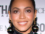 Beyoncé prankster sorry for off-key hoax