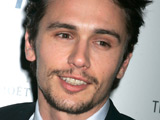 James Franco to star in 'Your Highness'