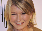 Martha Stewart joins new reality series