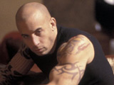 Ferris, Brancato in talks for 'xXx 3'?