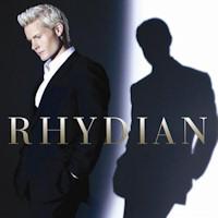 Rhydian: 'Rhydian'