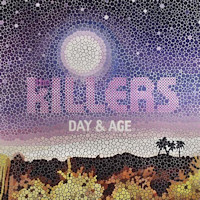 The Killers: 'Day & Age'