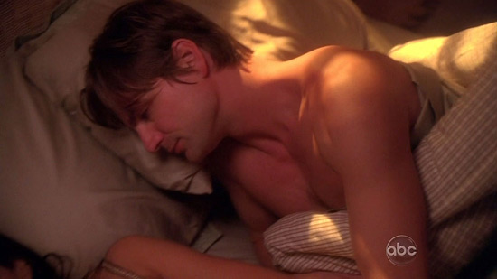 from Owen gale harold is gay