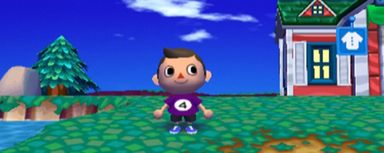 How To Make A Money Tree In Animal Crossing Lets Go To The