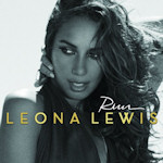 Leona Lewis: 'Run'