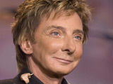 Noise polluters sentenced to Manilow