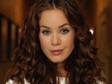 Roxanne McKee (Louise Summers, 'Hollyoaks')