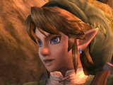 New Wii 'Zelda' targeted for 2010